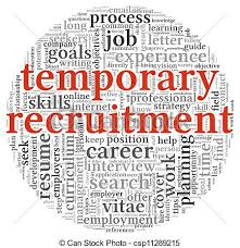 RMS Recruitment London Temporary Recruitment