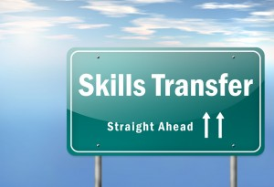 RMS Recruitment Secretarial Recruitment agencies London skills transfer