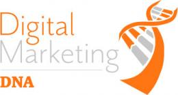 Digital Marketing DNA Ltd